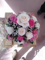 Catering and Events Decoration | Party, Catering & Event Services for sale in Kisumu, Central Kisumu