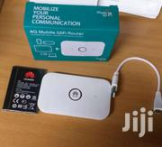 Huawei 4G Universal Wifi Router | Computer Accessories  for sale in Nairobi, Mugumo-Ini (Langata)