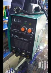 Welding Machine | Electrical Equipment for sale in Nairobi, Nairobi Central