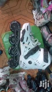 Original Freestyle Skates | Clothing for sale in Nairobi, Ziwani/Kariokor