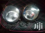 Fog Lights Xtrail | Vehicle Parts & Accessories for sale in Nairobi, Nairobi Central