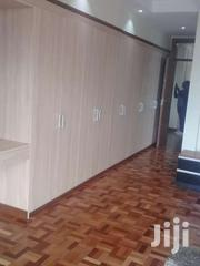 Three Bedrooms All Ensuite For Sale | Houses & Apartments For Sale for sale in Nairobi, Kileleshwa