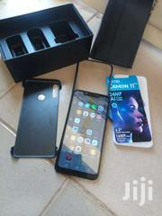TECNO CAMON 11 PRO OFFER | TV & DVD Equipment for sale in Mombasa, Changamwe