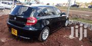 BMW Car | Cars for sale in Kiambu, Kamenu
