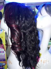Wig*Curly Long*New*Ksh 1700 | Hair Beauty for sale in Nairobi, Kilimani