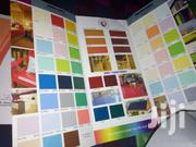 A Painter | Other Services for sale in Nakuru, Rhoda