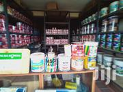 Paint Store For Sale In Kitengela | Commercial Property For Sale for sale in Kajiado, Kitengela