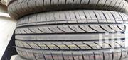 195/65r15 Aoteli Tyres Is Made In China | Vehicle Parts & Accessories for sale in Nairobi, Nairobi Central