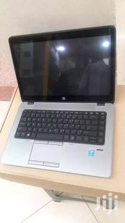 Hp Elitebook 840 G1 Touchscreen Core I5 8gb Ram 1TB Hdd | Laptops & Computers for sale in Nairobi, Nairobi Central