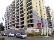 Kilimani, Wood Avenue Three Bedroom On First Floor Apartment, Gym   Houses & Apartments For Sale for sale in Nairobi, Kilimani