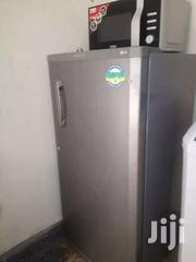 Fridge Repair | Repair Services for sale in Kajiado, Kitengela