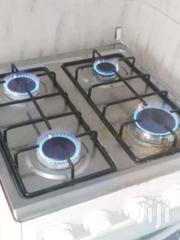 Cooker Repairs | Repair Services for sale in Kajiado, Kitengela