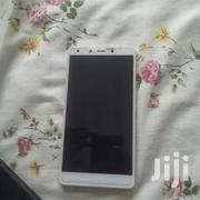 Infinix Zero 4 Plus | Mobile Phones for sale in Uasin Gishu, Huruma (Turbo)
