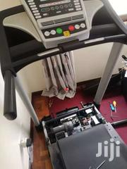 Treadmill Repairs | Repair Services for sale in Kajiado, Kitengela