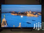 Sony Bravia 43 Inches Android 3D | TV & DVD Equipment for sale in Nairobi, Nairobi Central