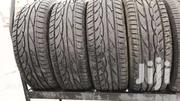 215/60/17 Radar Tyre's Is Made In Thailand | Vehicle Parts & Accessories for sale in Nairobi, Nairobi Central