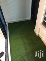 Artificial Grass Carpet | Garden for sale in Nairobi, Nairobi Central
