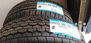 195r15 Triangle Tyres Is Made In China | Vehicle Parts & Accessories for sale in Nairobi, Nairobi Central