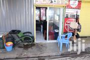 Saloon / Barber Shop On Sale | Commercial Property For Sale for sale in Kajiado, Ongata Rongai