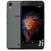 Infinix Hot 5 Lite | Mobile Phones for sale in Machakos, Syokimau/Mulolongo