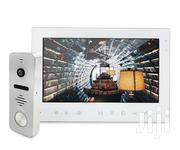 AHD 1080P Wired Door Video Intercom With 7 Inch Monitor | Home Appliances for sale in Nairobi, Nairobi Central