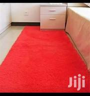 Soft And Fluffy Carpets | Home Appliances for sale in Nairobi, Karen