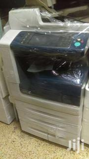 Xerox Workcentre 7845 Full Color Copier   Manufacturing Equipment for sale in Nairobi, Nairobi Central