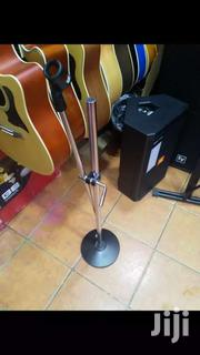Heavy Duty Microphone Stand 3k | Audio & Music Equipment for sale in Nairobi, Nairobi Central