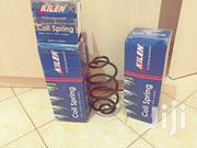 Opel Astra Coil Spring Suspension - Brand New | Vehicle Parts & Accessories for sale in Nairobi, Nairobi Central