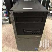 POWERFUL Dell Optiplex 980 Intel Corei7 Mini Tower Desktop PC | Laptops & Computers for sale in Nyeri, Karatina Town