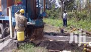 Wells And Drilling Boreholes | Other Services for sale in Nakuru, Flamingo