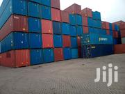 Empty Containers Onsale | Manufacturing Equipment for sale in Mombasa, Jomvu Kuu