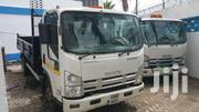 Isuzu Canter 2012 | Trucks & Trailers for sale in Mombasa, Tudor