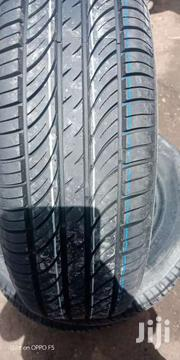 185/70R14 Still Belted Radial Tire Tubeless.   Vehicle Parts & Accessories for sale in Nairobi, Nairobi Central