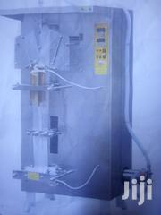 Liquid Filiing And Packaging Machine | Manufacturing Equipment for sale in Nairobi, Baba Dogo