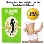 German Herbs And Tea Flat Tummy Products | Home Appliances for sale in Nairobi, Nairobi Central