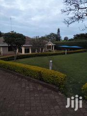 Rosslyn Lone Tree Classic 3 Bedroom Fully Furnished To Let@2000USD | Short Let and Hotels for sale in Nairobi, Karura