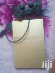 PS 2 WITH 32GB FLASH DISK WITH 6GAMES AND TWO PADS NEW | Computer Accessories  for sale in Kisumu, Manyatta B