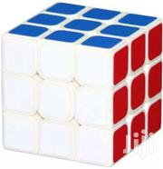 3x3 Rubik's Cube | Toys for sale in Nairobi, Nairobi Central