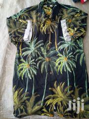 Flower Shirts Denims Jackets All in Affordable Prices | Clothing for sale in Nakuru, Nakuru East