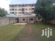 3 Bedroom Master Ensuite Bungalow Near Laiser Hill. | Houses & Apartments For Rent for sale in Kajiado, Ongata Rongai