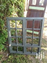 Welcome Designers Of Your Choirs | Windows for sale in Kiambu, Thika