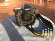 Nikon D-800 + MB Batterie Grip & 12-24mm Zoom | Cameras, Video Cameras & Accessories for sale in Mombasa, Bamburi