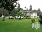 Commercial Stand Alone | Commercial Property For Sale for sale in Nairobi, Gatina
