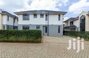 For SALE: 4 Bed Town House in Kitusuru | Houses & Apartments For Sale for sale in Nairobi, Kitisuru