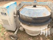 Concrete Mixer | Electrical Equipment for sale in Mombasa, Shanzu