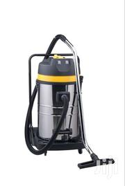 Vacuum Cleaner 50ltrs | Home Appliances for sale in Nairobi, Nairobi Central