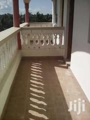 NYALI Afforable 2 Bedroom Apartment All En Suite   Houses & Apartments For Rent for sale in Mombasa, Mkomani