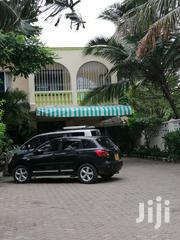 Executive Bedsitter Apartments To Let | Houses & Apartments For Rent for sale in Lamu, Mkomani