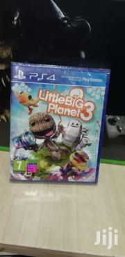 Little Big Planet 3 Ps4 ,Children's Games | Video Games for sale in Nairobi, Nairobi Central
